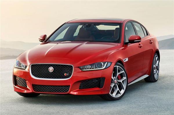 Jaguar-XE-Pics-front