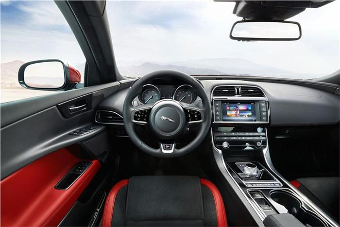 Jaguar-XE-Pics-interior
