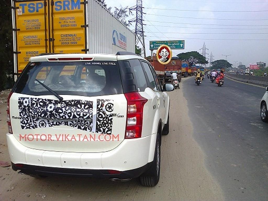 Mahindra-xuv500-facelift (1)