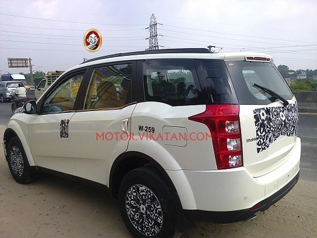 Mahindra-xuv500-facelift (3)