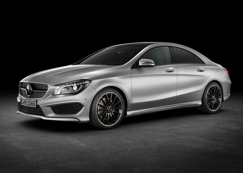 Mercedes-Benz-CLA-Pics (1)
