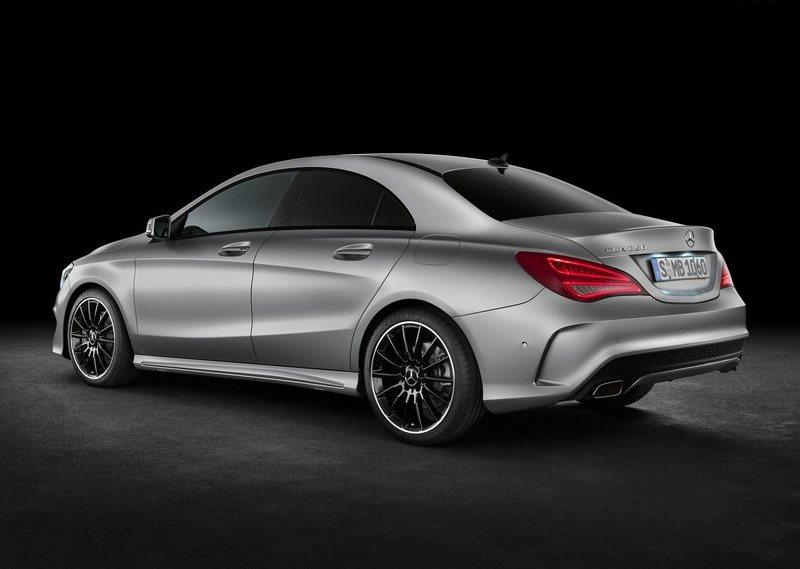 Mercedes-Benz-CLA-Pics (3)