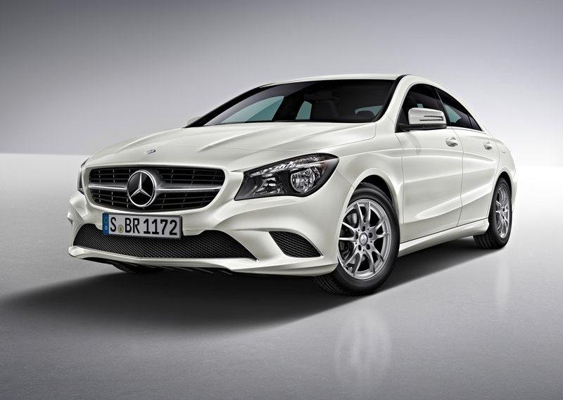 Mercedes-Benz-CLA-Pics (4)