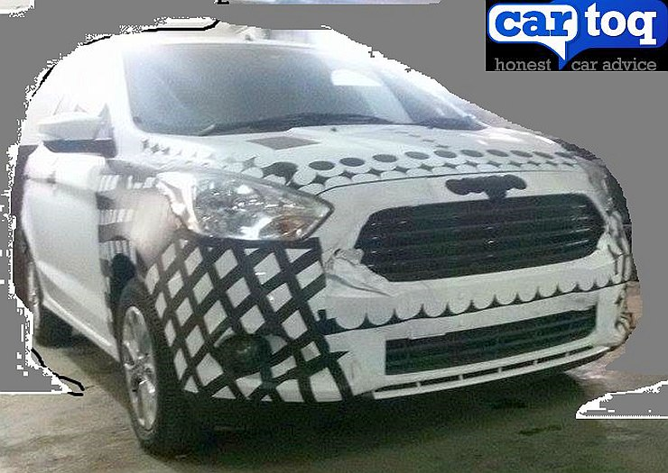 New-2015-Next-Gen-Figo-Spy-Pics-India-front
