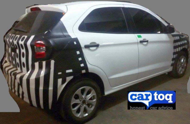 New-2015-Next-Gen-Figo-Spy-Pics-India-rear
