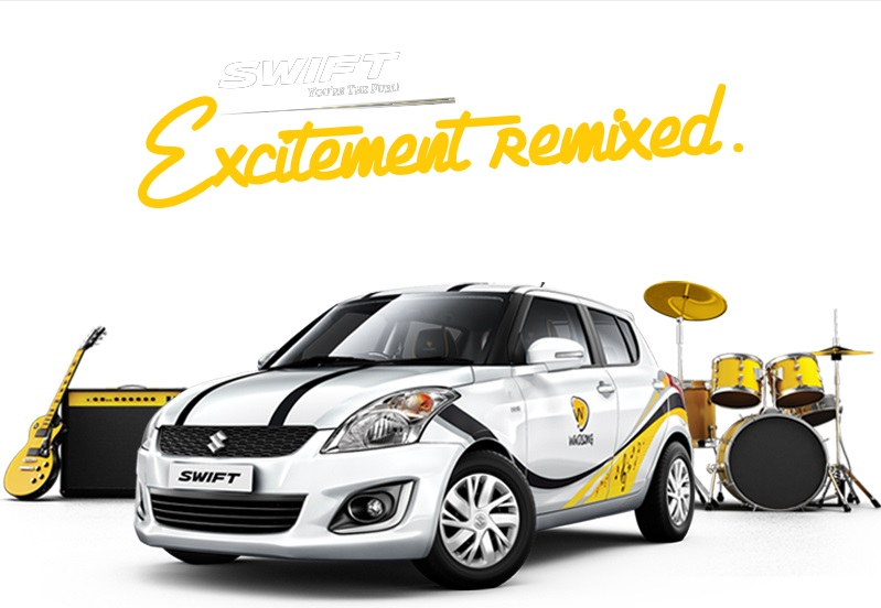 New-Swift-Windsong-Edition-Pic