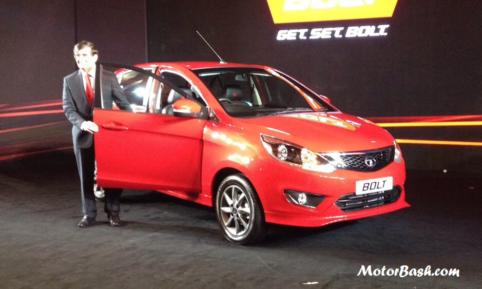 Tata-Bolt-Launch-Pics-Red (1)