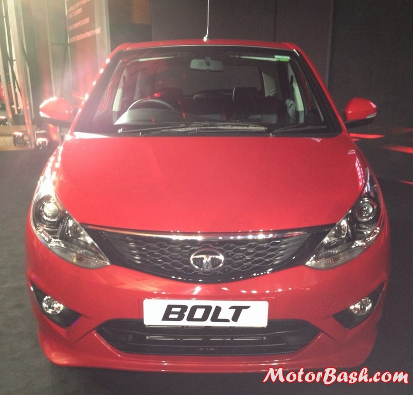 Tata-Bolt-Launch-Pics-Red (3)