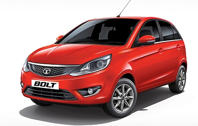 Tata-Bolt-Official-Pic