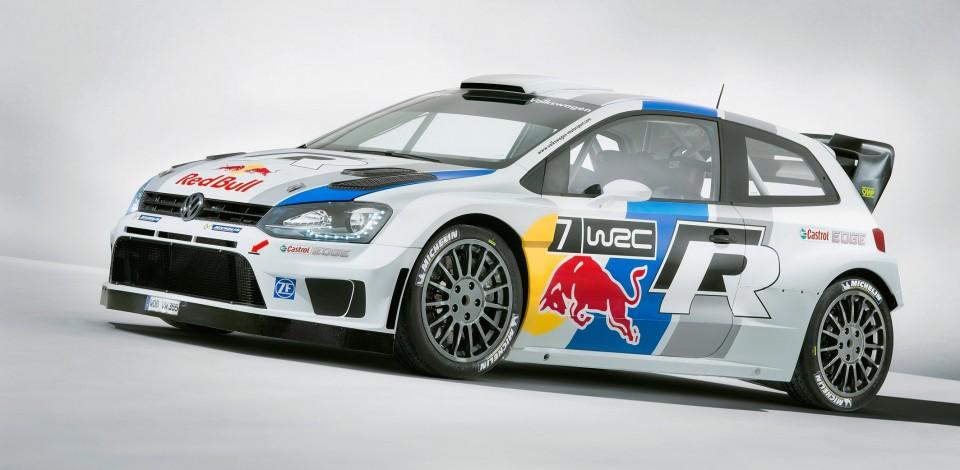 WRC-Volkswagen-Polo (1)