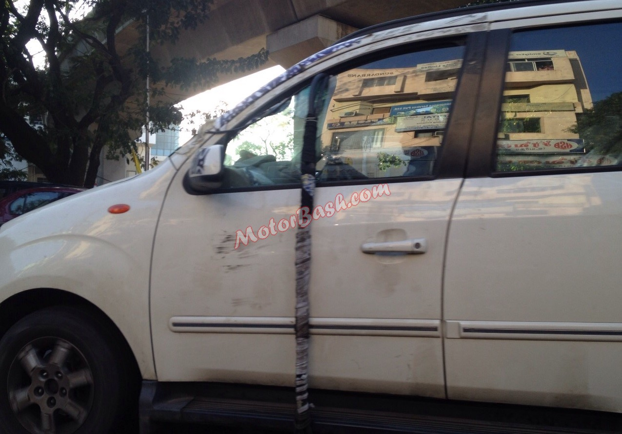 2015-Mahindra-Quanto-Update-AMT (2)