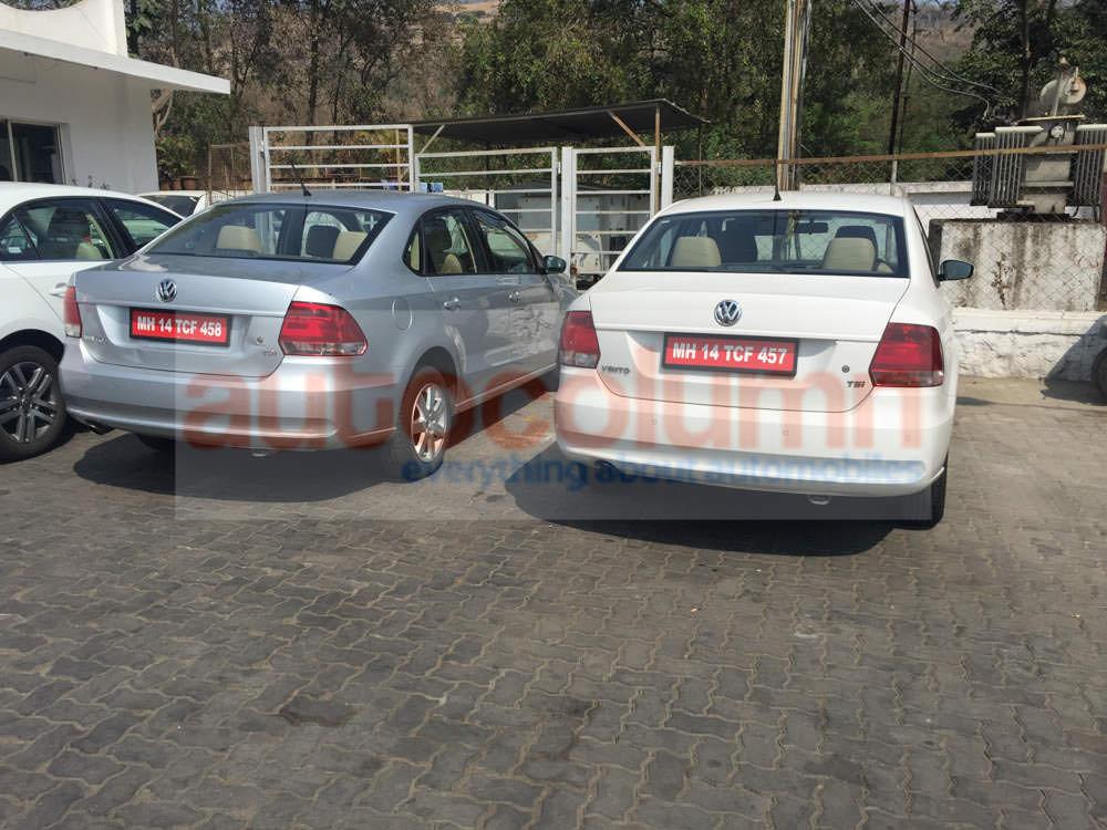 2015-New-Volkswagen-Vento-tdi