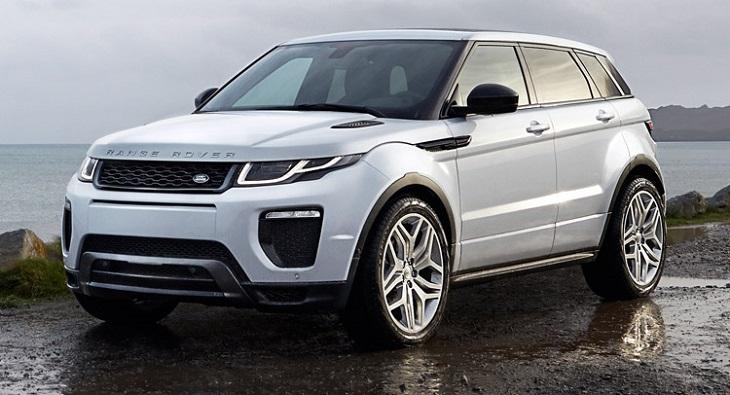 2016-Range-Rover-Evoque-Pics (2)