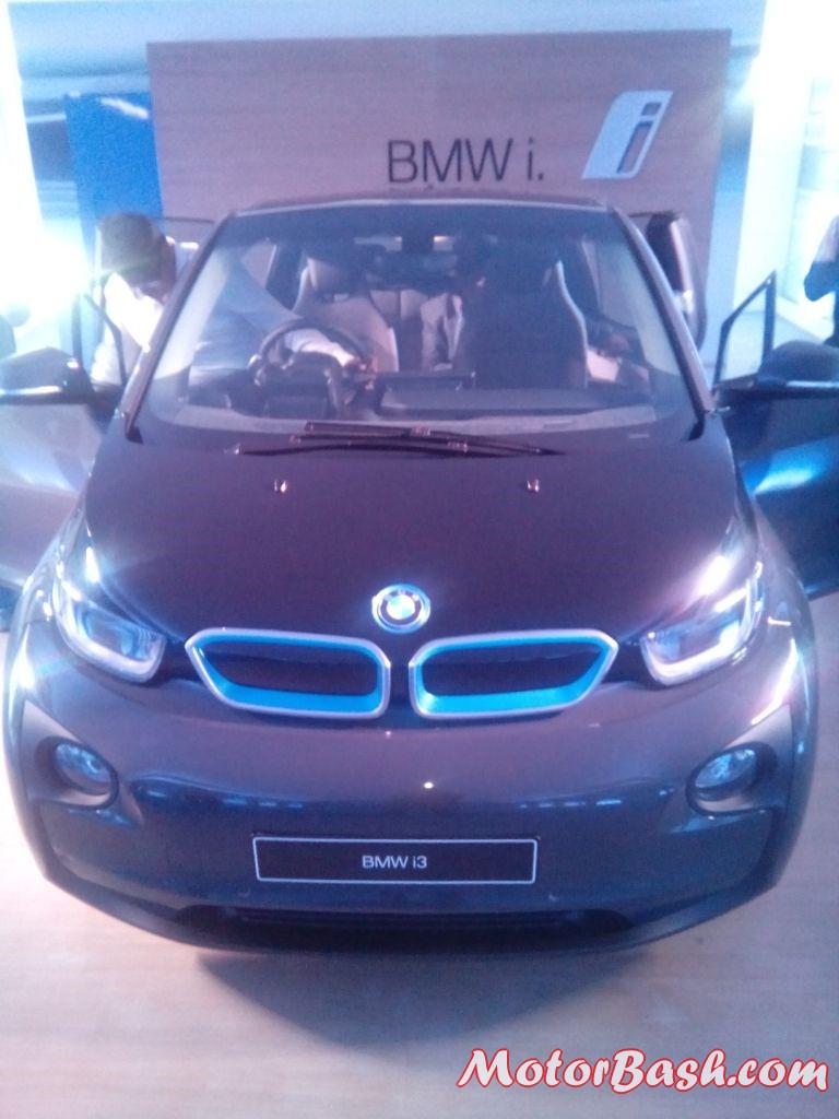 BMW-i3-India (5)