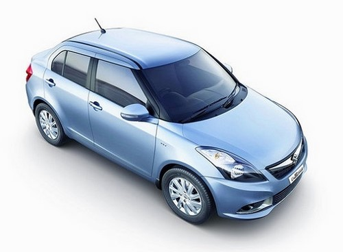 New-2015-Maruti-Dzire-Facelift-Official-Pic-Top