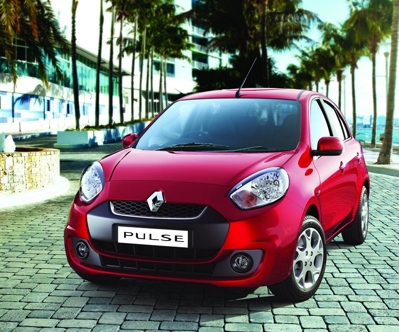 New-2015-Renault-Pulse (2)