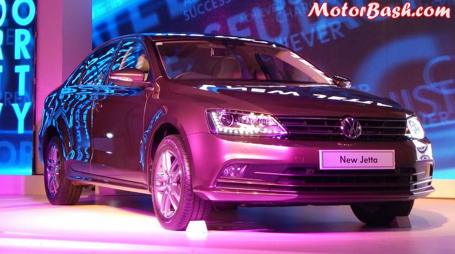 New-2015-Volkswagen-Jetta-Pics (1)