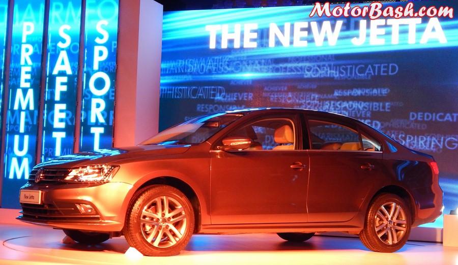 New-2015-Volkswagen-Jetta-Pics (2)