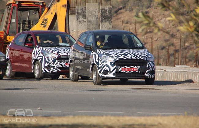 Next-Gen-Ford-Figo-Compact-Sedan-Spy-Pic-India (3)