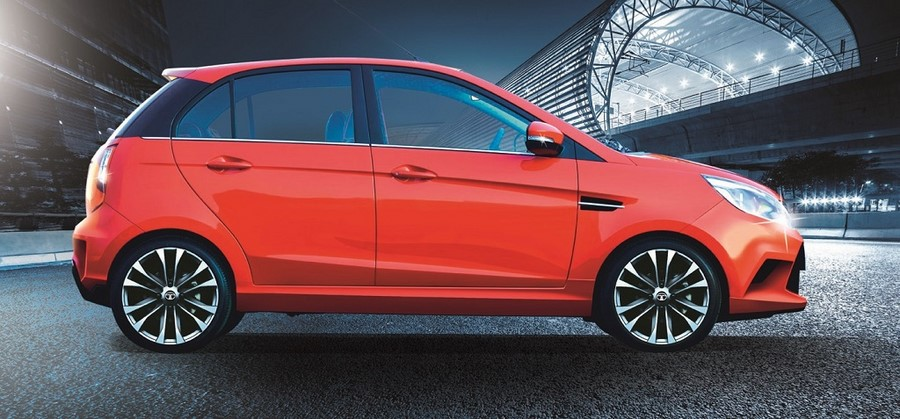120bhp-Tata-Bolt-Sport-Official-Pics-Side
