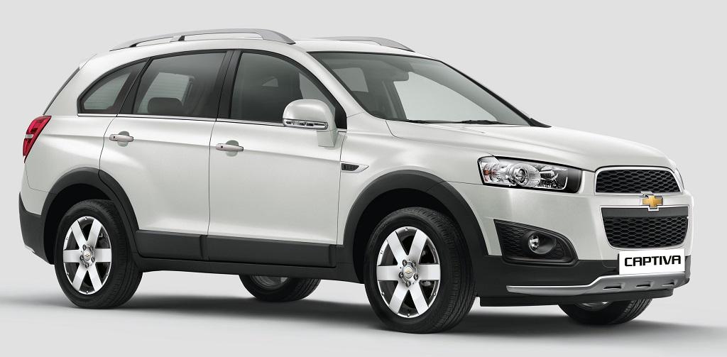 2015-Chevrolet-Captiva (1)