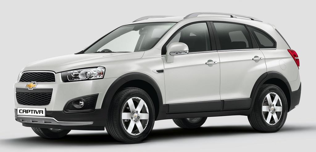 2015-Chevrolet-Captiva (2)