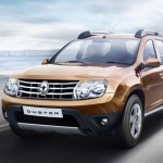 Renault's 1.5L K9K Diesel Engine: List of All Indian Cars Running on it