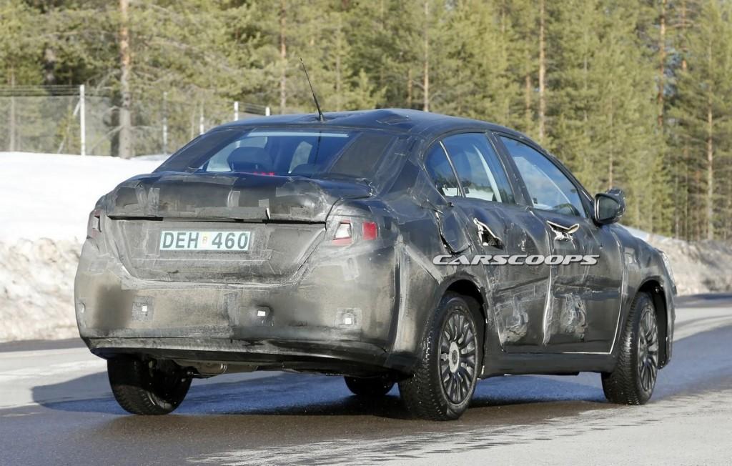 2017-Fiat-Linea 2