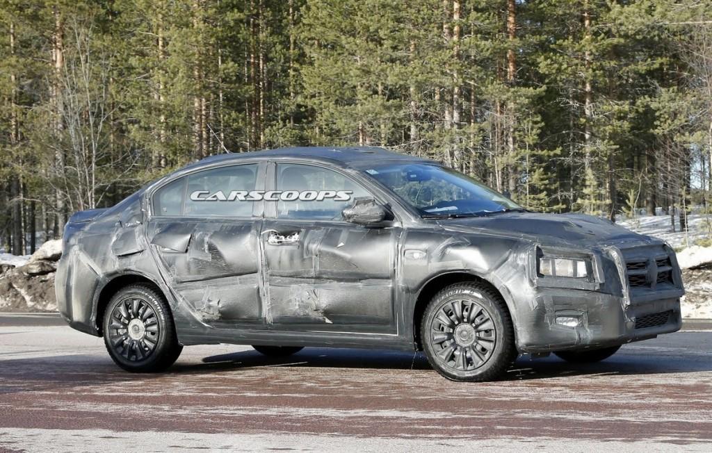 2017-Fiat-Linea 3