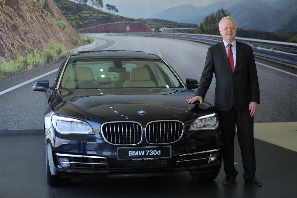 BMW Rajkot 3
