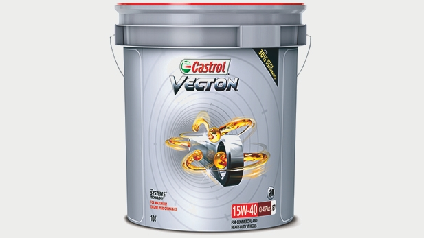 Castrol-Vecton-Engine-Oil-Pic