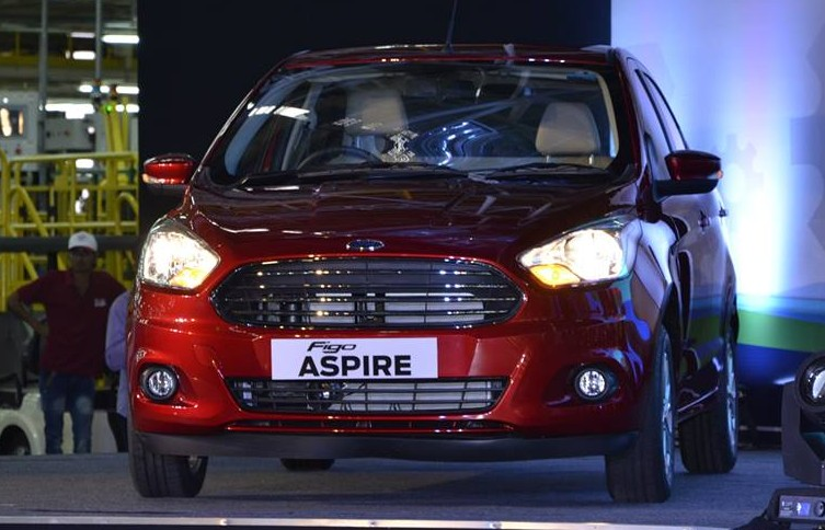 Ford-Figo-Aspire-Pic (1)