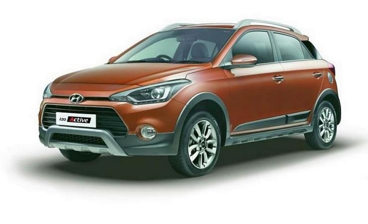 Hyundai-i20-Active-Official-Pics-front