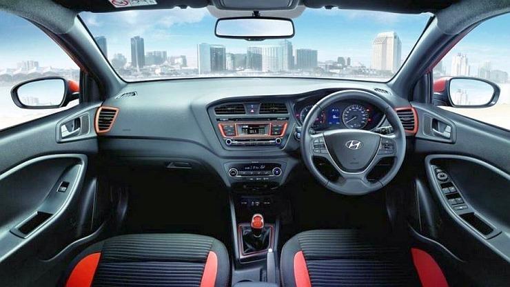Hyundai-i20-Active-Official-Pics-interior-dashboard