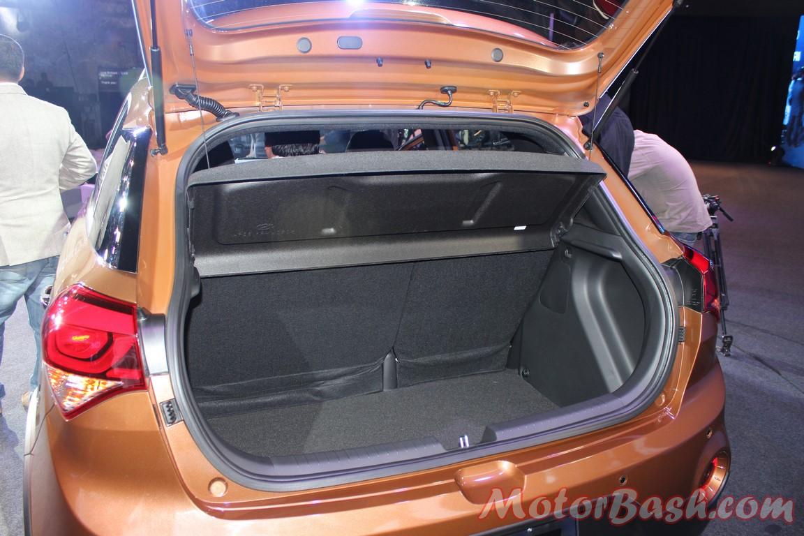 Hyundai I20 Active Price Wiring Diagramselantra Fuse Box Diagram As Ix20 28 Accent Crdi Boot 1