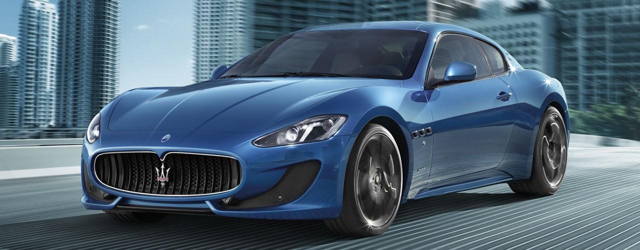 2016 Auto Exp Maserati Aston Martin Bentley To Be Present