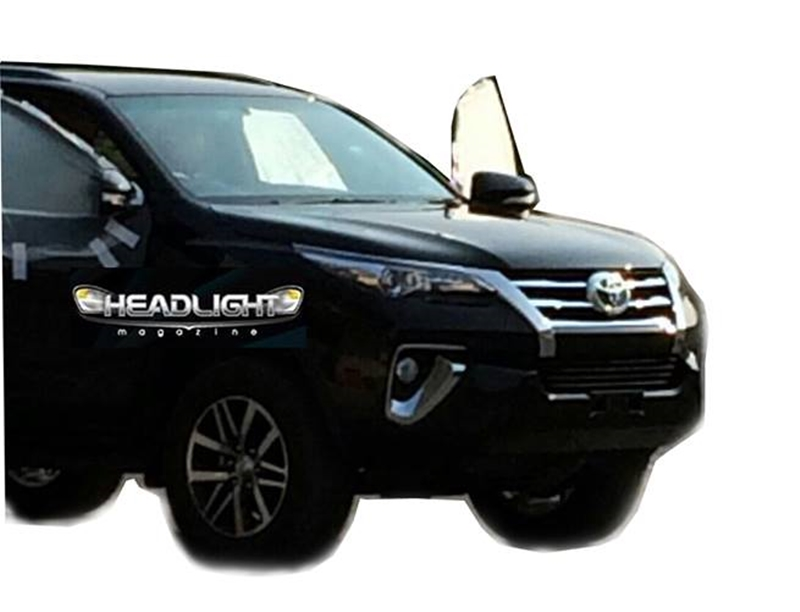 Next-Gen-Toyota-Fortuner