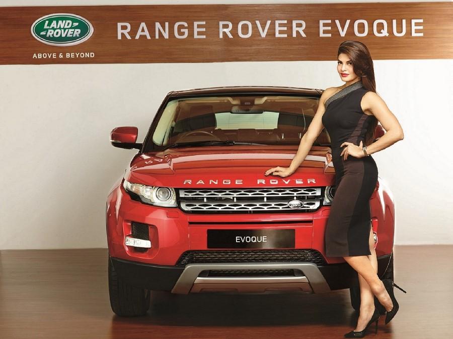 Range-Rover-Evoque-Local-India (1)