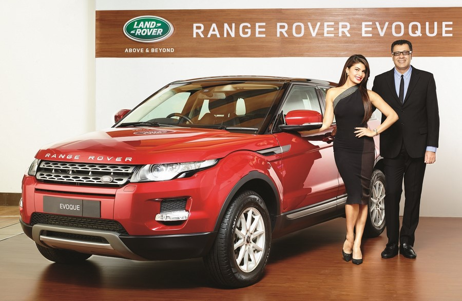 Range-Rover-Evoque-Local-India (2)