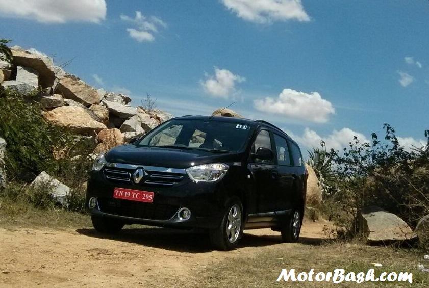 Renault-Lodgy-MPV