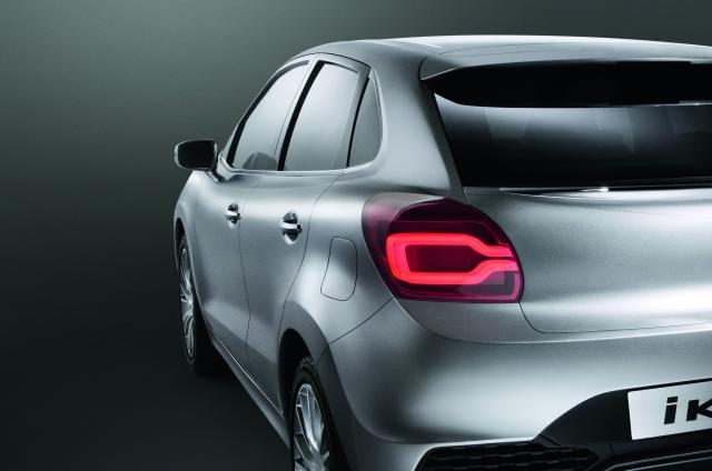 Suzuki-i-k2-YBA-Pic-Front-Rear