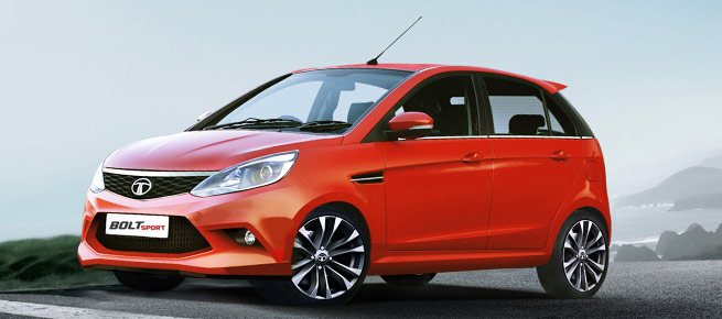 Tata-Bolt-Sport-Red-Pic