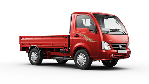 Tata-Superace-Mint (2)