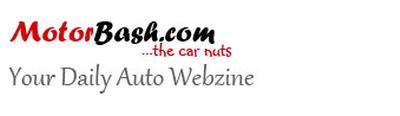 MotorBash.com