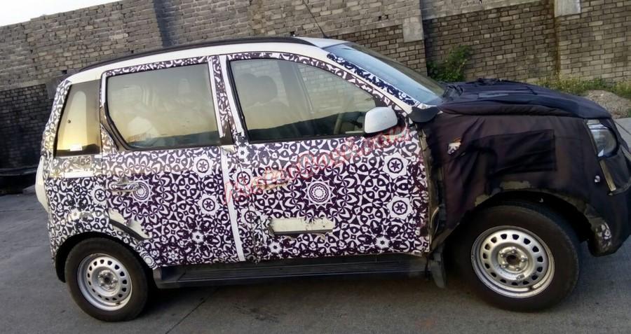 2015-Mahindra-Quanto-Facelift-side