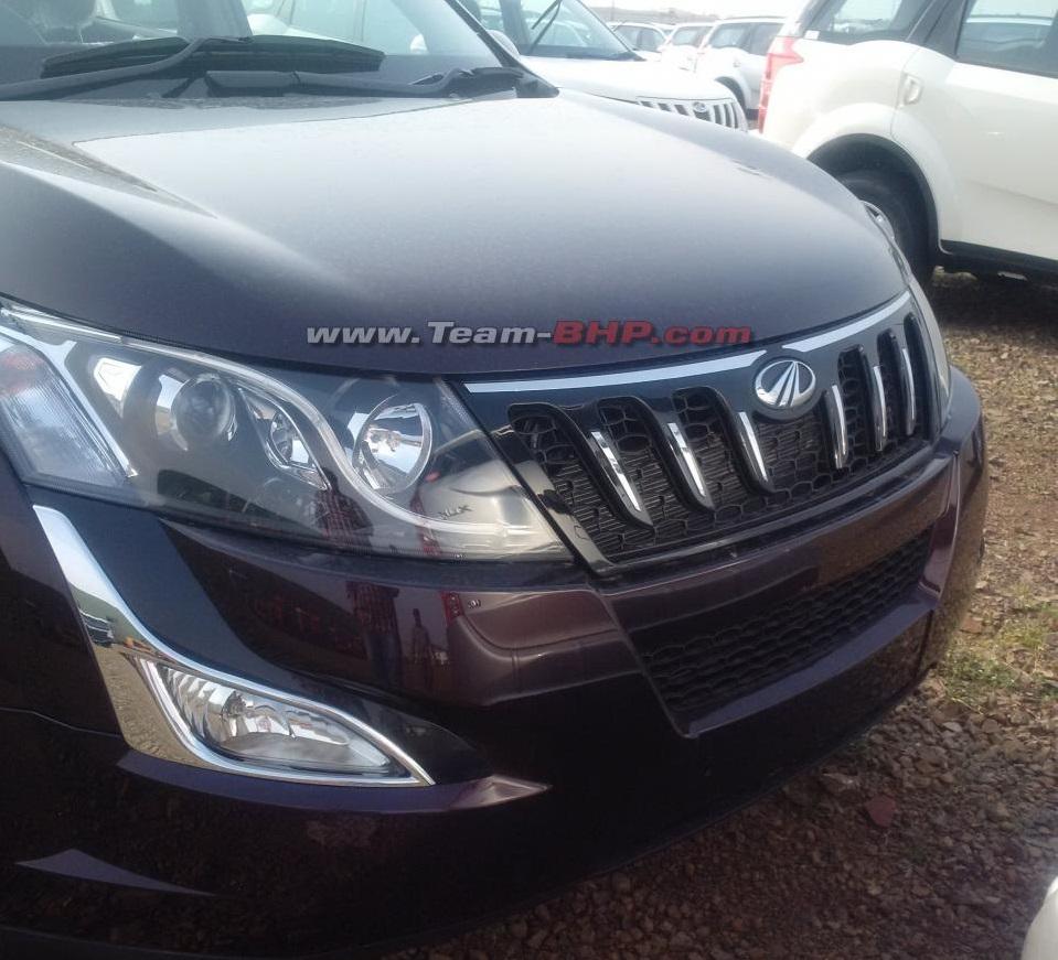 2015-Mahindra-XUV500-facelift-front