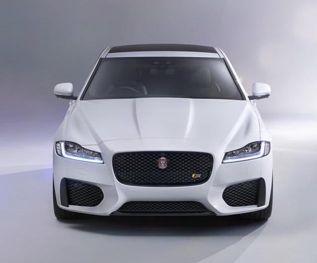 All-New-Jaguar-XF-2016-Front