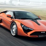 DC Avanti Launch on 15 April; Gets a New Renault-Sourced Engine