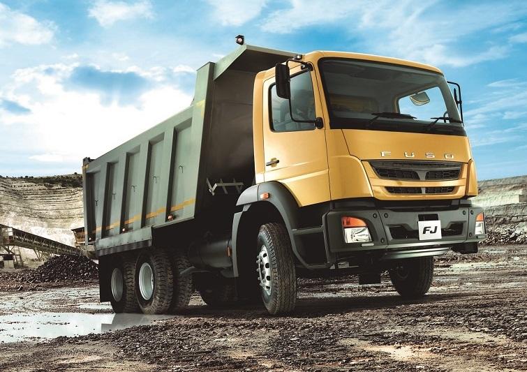 Daimler-FUSO-Trucks-Pic
