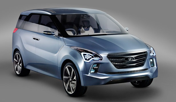 Hyundai-Hexaspace-MPV-Concept-Pics-front